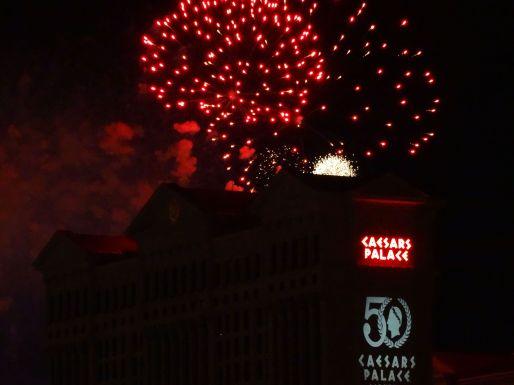 Fireworks Caesars1