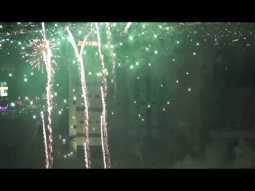 Fireworks2 Riv