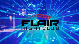 Flair Nightclub