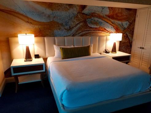 Mandalay Bay Executive Suite Room - BigAzMarty