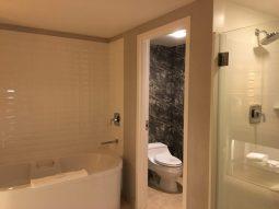 ph-reno-bathroom