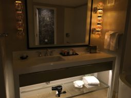 ph-reno-bathroom-sink
