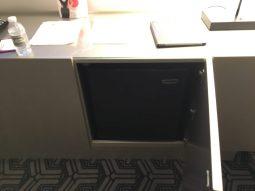 ph-reno-refrigerator