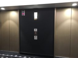 new-22-elevator-doors