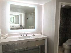 new-sink-toilet