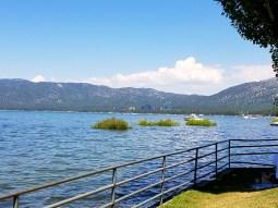 bigazmarty_Lake_Park08h260717