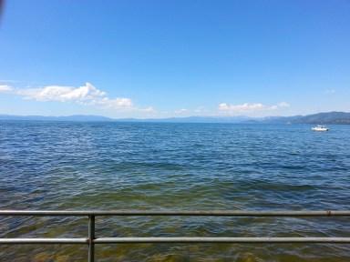 bigazmarty_SOuth_Lake_Tahoe_Park04d260717