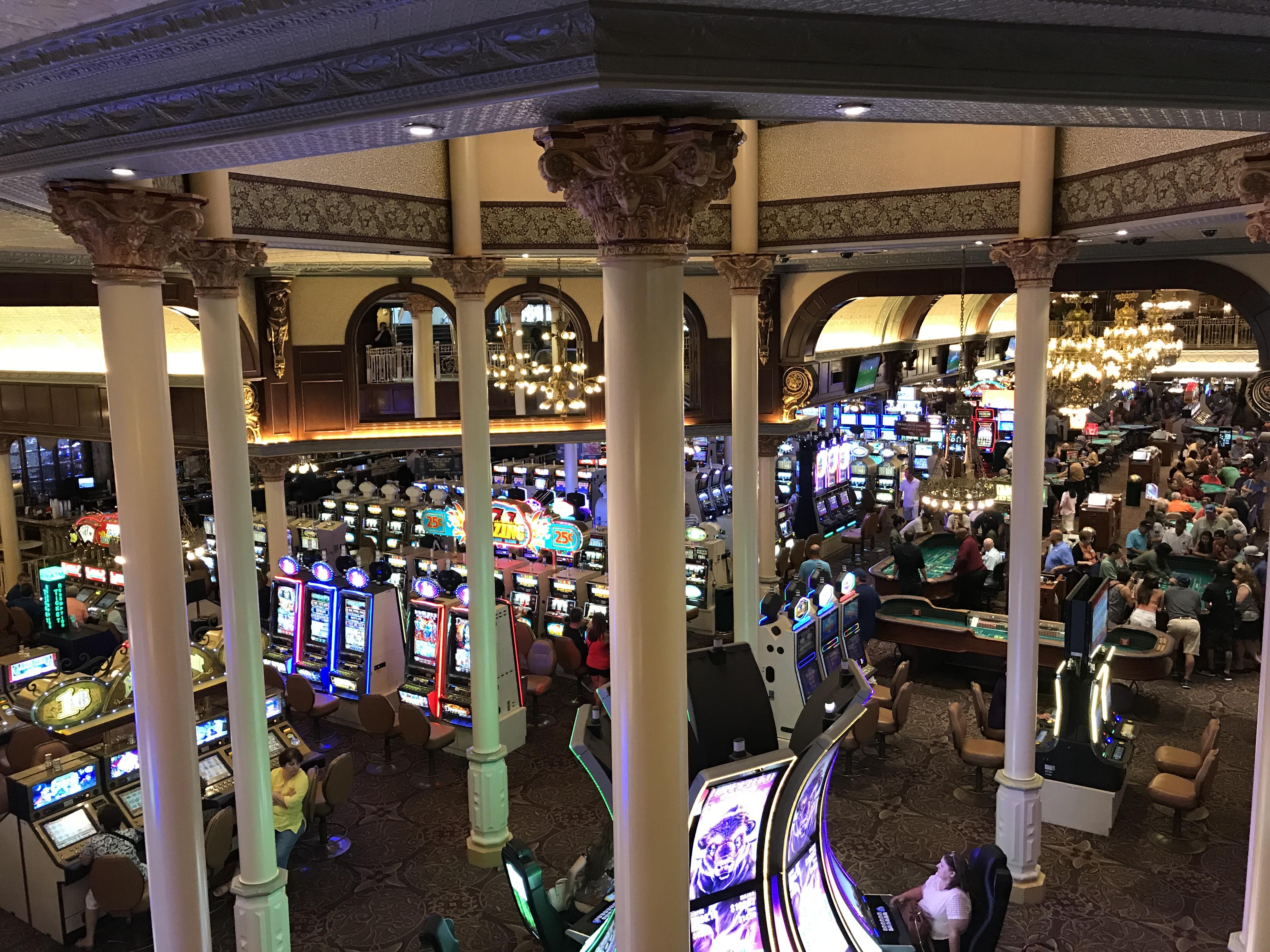Remarkable Reviewing Garden Court Buffet At Main Street Station Vegas Interior Design Ideas Gentotthenellocom