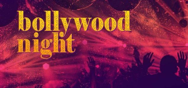 Image result for bollywood night