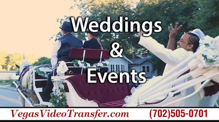 Wedding videography 702 505 0701 las vegas dvd transfer httpvegasvideotransfer 702 505 0701 las vegas weddings and birth stories capture and relive your special memories over and over have weddings junglespirit Gallery