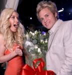 heidi-montag-and-spencer-pratt-valentines-day-at-pure-nightclub-1-588-unsmushed