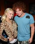 3_20_09_holly_madison_carrot_top_kabik-6-570-unsmushed