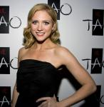 brittany-snow-credit-aaron-thompson-570-unsmushed