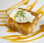 Copy-of-Delmonico_ButterCake-unsmushed
