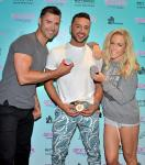 Jai-Rodriguez-Celebrates-Birthday-at-Sex-Tips-for-Straight-Women-from-a-Gay-Man-June-22-with-Michael-Milton-and-Kendra-Wilkinson_3-unsmushed