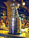 Stanley-Cup-at-Beerhaus-at-The-Park-unsmushed