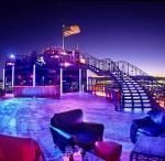 Voodoo-Rooftop-Nightclub-View-unsmushed
