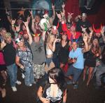 horny-mike-celebrates-his-birthday-at-counts-vampd-bar-grill-las-vegas-unsmushed