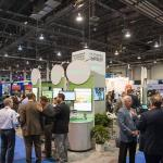 More-than-25000-attendees-explore-exhibitors-booths-on-day-three-of-G2E-2016.-unsmushed