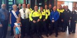 Coffee-with-a-Cop-July-2017-1
