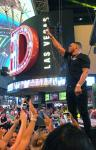 nelly-performs-outside-the-d-las-vegas-unsmushed