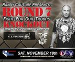 42253-DLVEC-MMA-Charity-Event-Vegas-300×250-unsmushed