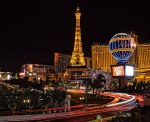 Why Is Dating In Vegas Different?