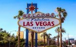 Tips on Staying Safe in Vegas While on Vacation