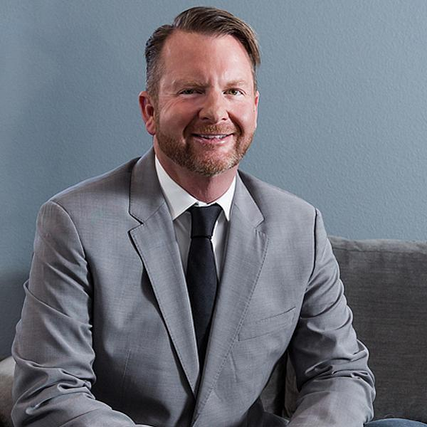 Tim Haughinberry to Serve on Nevada Commission on Tourism's Recovery Committee