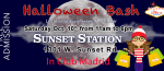 HalloweenBash_2020_Sunset_Club_Madrid-696×300