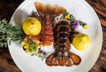 JING_TristanIslandLobsterTail2-474×324