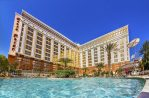 South-Point_Exterior_Pool_1-741×486