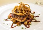 Sweet-Barbequed-King-Salmon-696×492