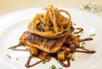 Sweet-Barbequed-King-Salmon-721×486