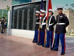 Henderson to Honor Those Who Have Served at Virtual Veterans Day Ceremony