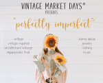vintagemarketdays.png