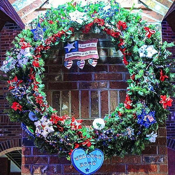 Boyd Gaming Announces 'Wreaths of Hope' Winners; $60,500 Prize Pool Awarded to 35 Local Non-profit Organizations