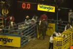 NFR-Rodeo_Flickr