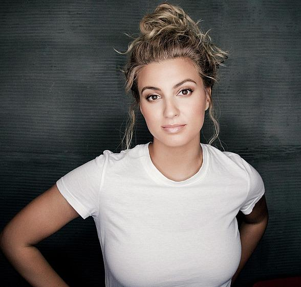 """Tori Kelly Brings """"The Acoustic Sessions Tour"""" to The Pearl at Palms Casino Resort March 9, 2019"""