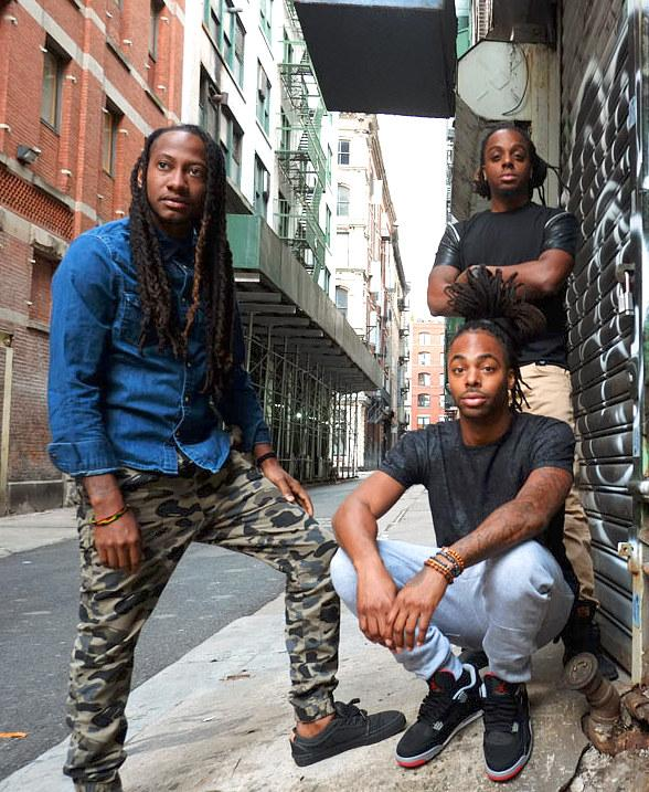 """New Kingston's """"The Protect Me Tour"""" to hit Hard Rock Hotel Oct. 18"""