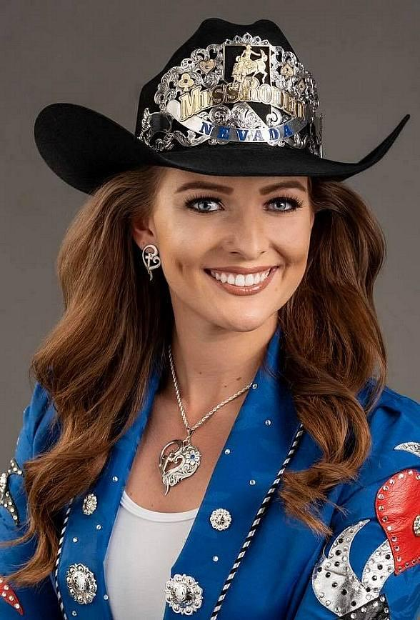 Tropicana Las Vegas to Ring in the 2019 Rodeo Week with a Spectacular Lineup of Events December 5-14