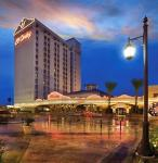 El Cortez Hotel & Casino announces September promotions and events