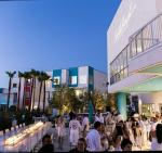 South Beach Resort Grand Opening Party