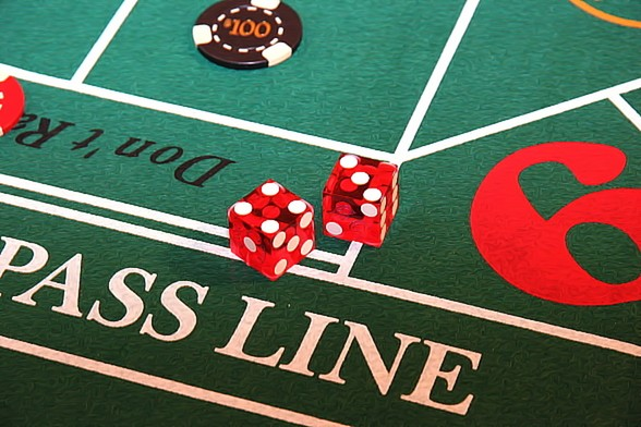 Top 3 Most Audacious Casino Scams from Vegas to Canada