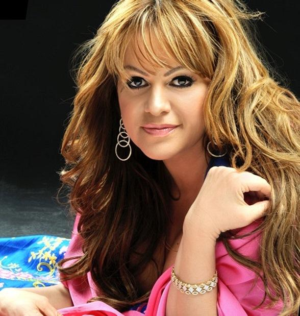 Jenni Rivera to celebrate birthday with performance at Eastside Events Center July 2