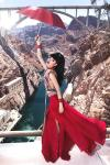 Hoover Dam to Host J Summer Fashion Show Show June 26