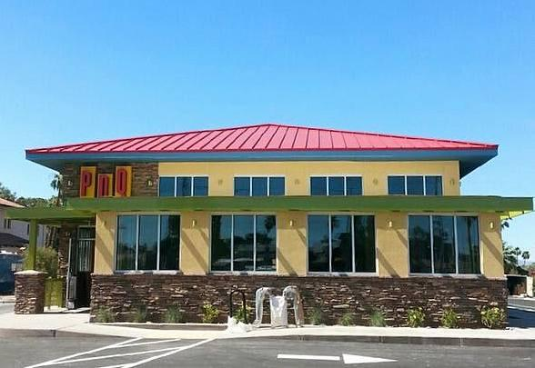 PDQ and Vegas PBS Partner to Benefit Veterans and Services for the Deaf and Blind