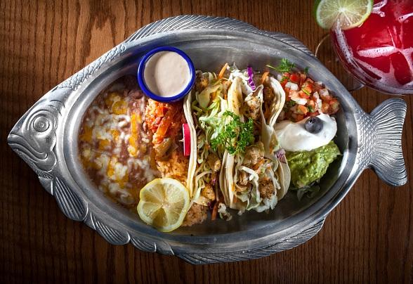 Pancho's Mexican Restaurant to Offer Black Friday Discount