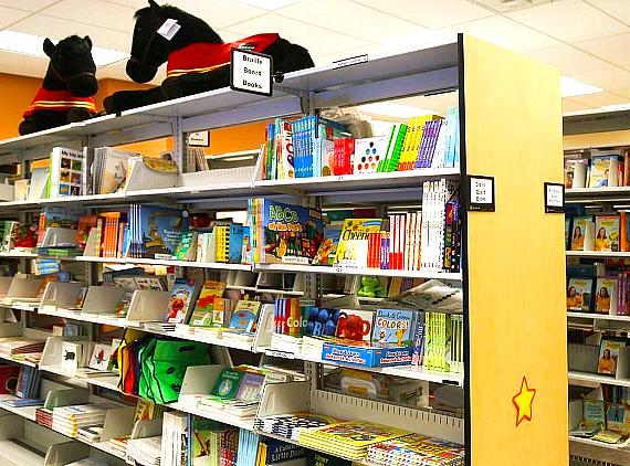 Vegas PBS Offers Described and Captioned Media Center, A Free Statewide Lending Library For Autism, Blindness and Special Needs