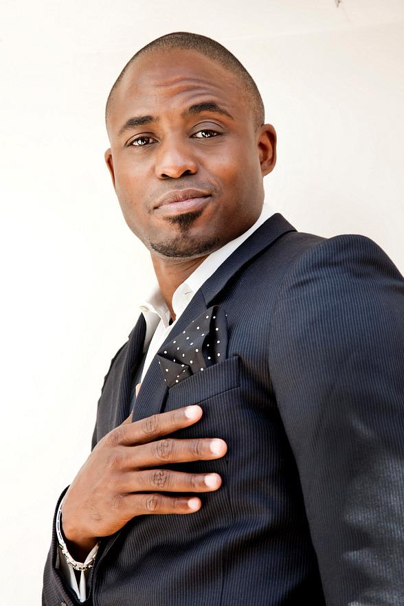 """""""Let's Make a Deal"""" to See Actor, Singer and Comedian Wayne Brady Headline the """"Aces of Comedy"""" Series at The Mirage Hotel & Casino"""